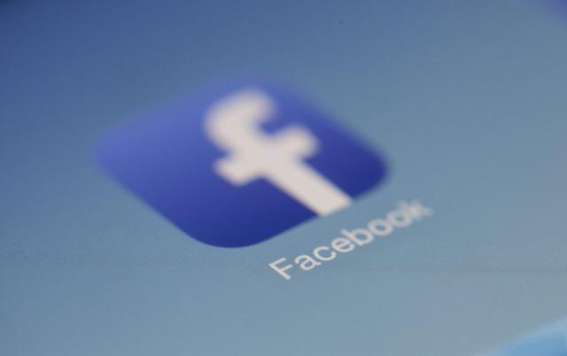 Cần làm gì để lướt Facebook an toàn trong mùa dịch COVID-19? - Ảnh 2.