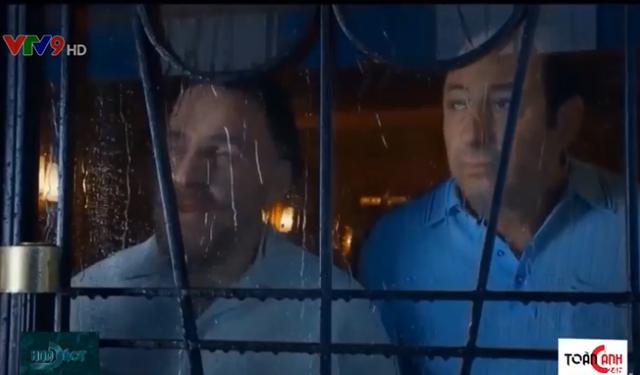 Tận hưởng hơi thở điện ảnh Pháp tại nhà trong mùa dịch - Ảnh 1.