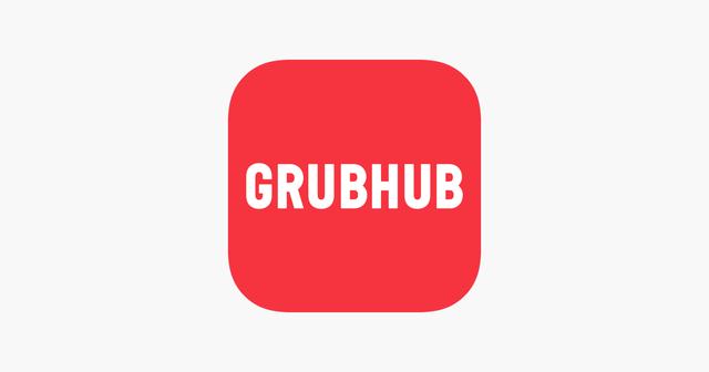 Uber mở rộng mảng giao đồ ăn, đề nghị mua lại       GrubHub - Ảnh 1.