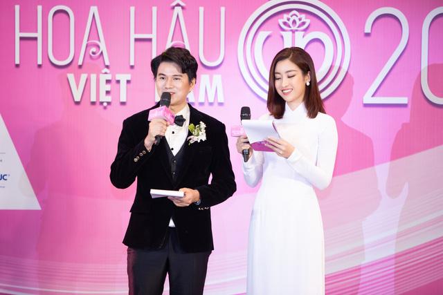 Ngoài vương miện, Hoa hậu Việt Nam 2020 sẽ nhận bao nhiêu tiền thưởng? - Ảnh 3.