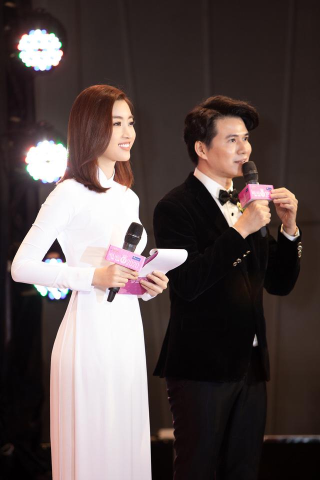 Ngoài vương miện, Hoa hậu Việt Nam 2020 sẽ nhận bao nhiêu tiền thưởng? - Ảnh 4.