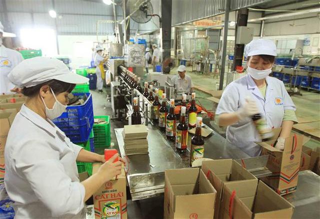 Biến nguy thành cơ sau COVID-19: Khi 97 triệu dân Việt là động lực tăng trưởng - Ảnh 3.