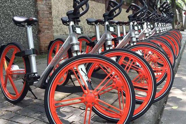 Xe đạp bán chạy hơn cả xe máy, ô tô sau mùa dịch - Ảnh 1.