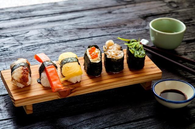 10 trải nghiệm ẩm thực thế giới phải thử một lần trong đời - ảnh 3