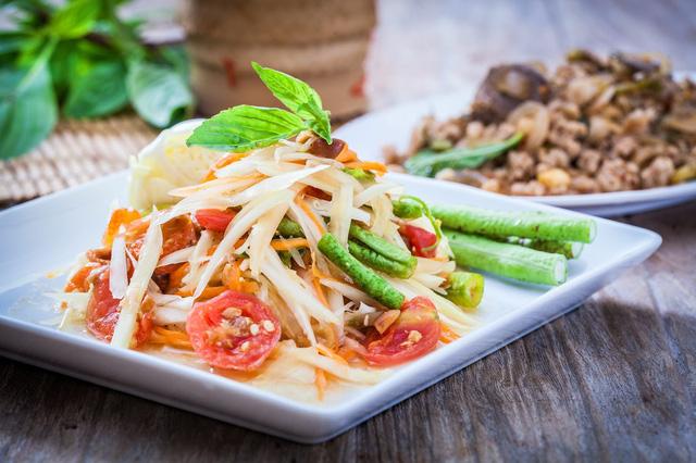 10 trải nghiệm ẩm thực thế giới phải thử một lần trong đời - ảnh 5