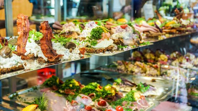 10 trải nghiệm ẩm thực thế giới phải thử một lần trong đời - ảnh 6