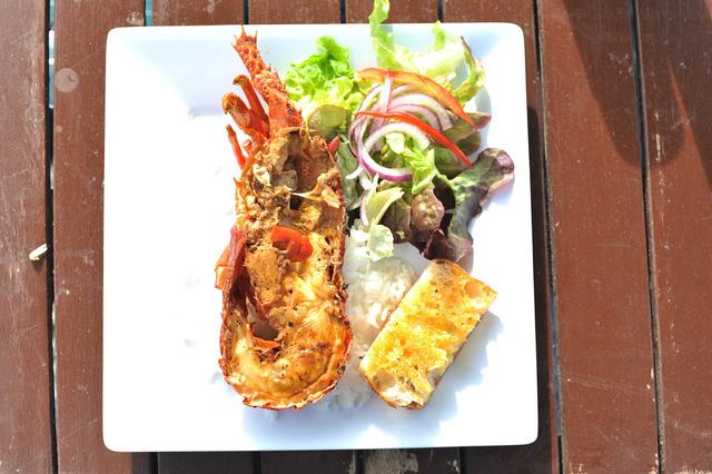 10 trải nghiệm ẩm thực thế giới phải thử một lần trong đời - ảnh 7