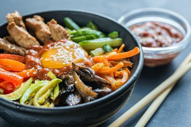 10 trải nghiệm ẩm thực thế giới phải thử một lần trong đời - ảnh 8