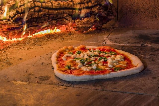 10 trải nghiệm ẩm thực thế giới phải thử một lần trong đời - ảnh 9