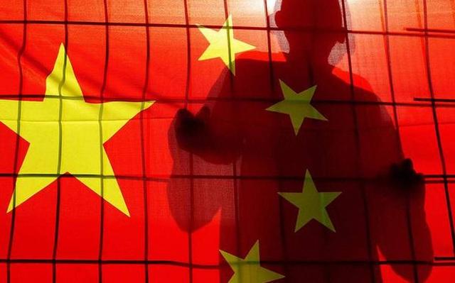 Hậu COVID-19, Trung Quốc sẽ mua cả thế giới? - ảnh 2