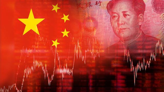 Quan chức EU kêu gọi cấm Trung Quốc mua lại doanh nghiệp châu Âu - Ảnh 2.