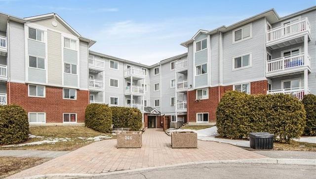 Doanh số bán nhà tại Canada xuống mức thấp nhất kể từ năm 1984 - Ảnh 1.
