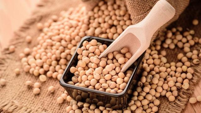 Trung Quốc âm thầm tích trữ lương thực - Ảnh 2.