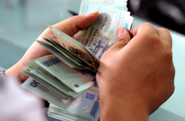 Lương trên 11 triệu đồng mới phải đóng thuế: Hiểu sao cho đúng? - Ảnh 2.