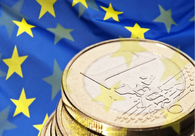Quan chức EU kêu gọi cấm Trung Quốc mua lại doanh nghiệp châu Âu - Ảnh 1.