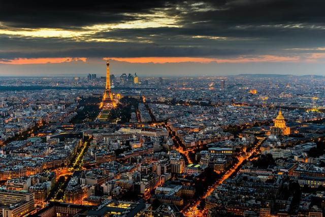 Nhiều nước châu Âu quyết mạnh tay để phục hồi du lịch - Ảnh 1.