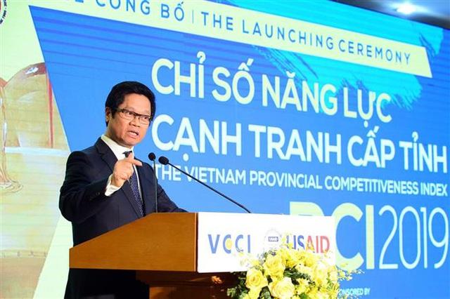 """Nhiều doanh nghiệp Việt phải """"bán mình"""" trong thời COVID-19 - Ảnh 3."""