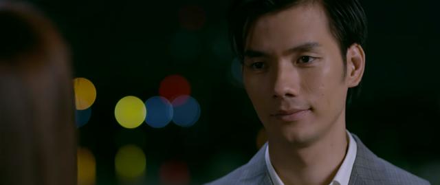 Tình yêu và tham vọng - Tập 18: Tuệ Lâm lại có giây phút lãng mạn đi ngắm sao cùng Minh - Ảnh 3.