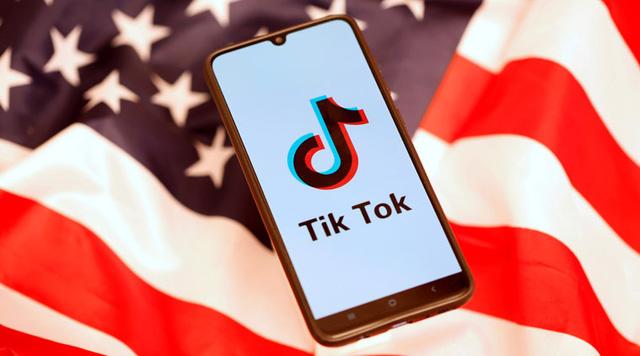Sếp lớn của Disney trở thành CEO TikTok - Ảnh 2.