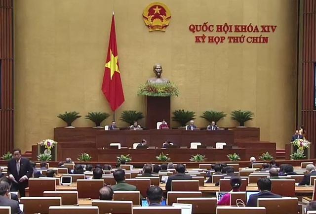 Thủ tướng: Thắng lợi trước COVID-19 là kết tinh của lòng yêu nước và sức mạnh của toàn dân tộc - Ảnh 2.