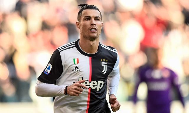 Top 10 cầu thủ săn bàn đáng sợ nhất châu Âu 2019/20 - Ảnh 5.