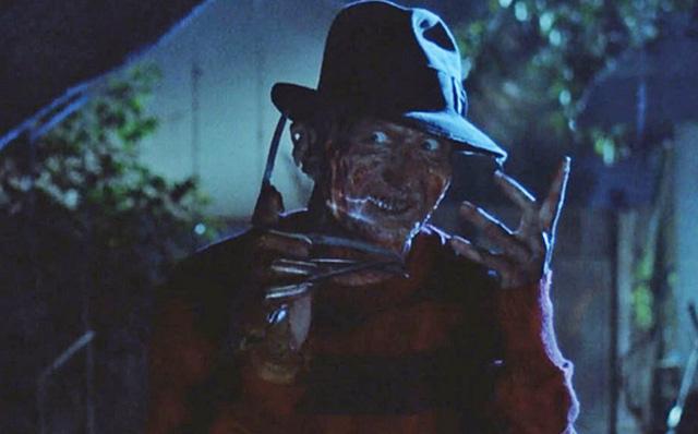 5 bộ phim kinh dị về cơn ác mộng gây ám ảnh nhất - Ảnh 1.