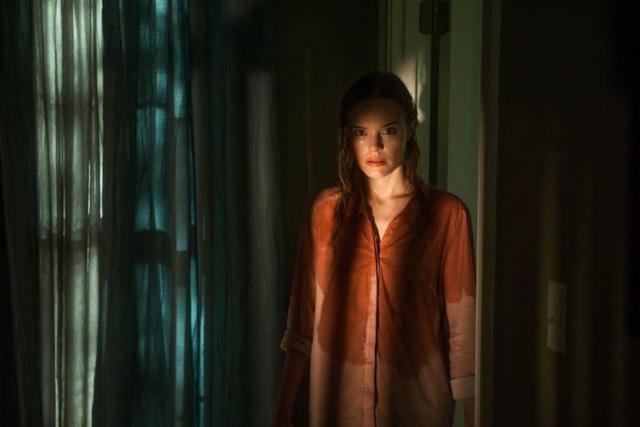 5 bộ phim kinh dị về cơn ác mộng gây ám ảnh nhất - Ảnh 4.