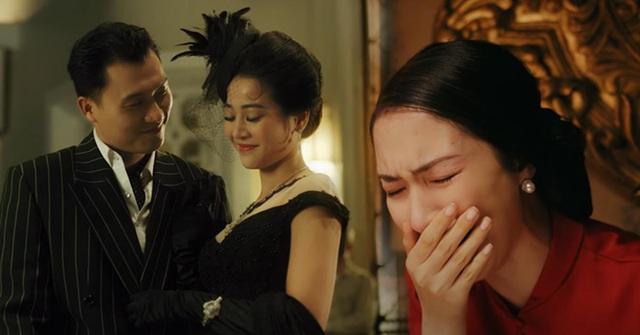 Hậu Không thể cùng nhau suốt kiếp, Hòa Minzy nói: Cái gì mọi người đang thèm sẽ hay hơn là đủ - Ảnh 2.