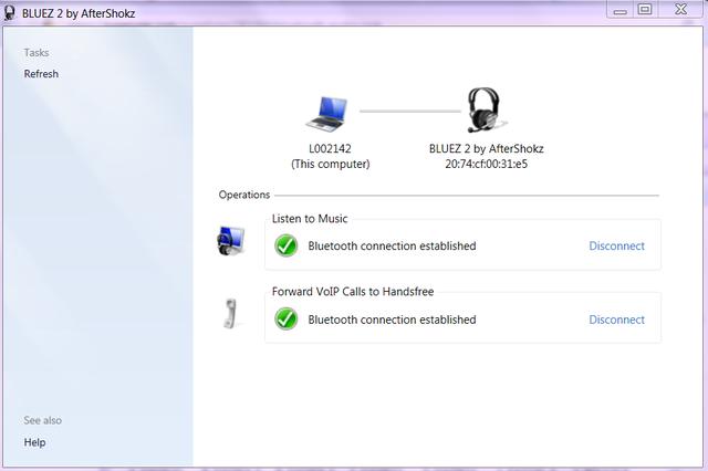 Windows 10 sẽ hồi sinh tính năng từng bị bỏ quên ở Windows 8 - Ảnh 1.