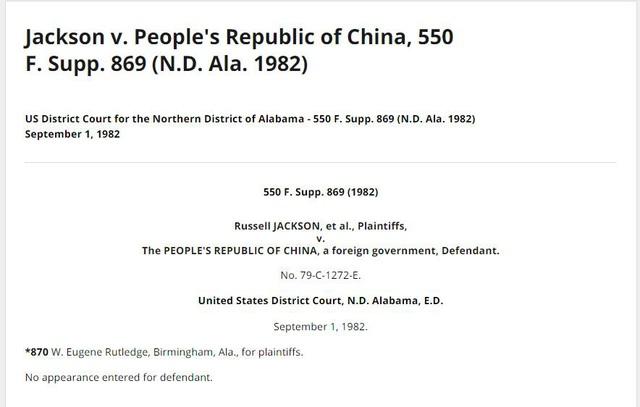 """Trái phiếu cổ Trung Quốc: """"Vũ khí bí mật"""" trong cuộc chiến thương mại Mỹ -Trung? - Ảnh 6."""