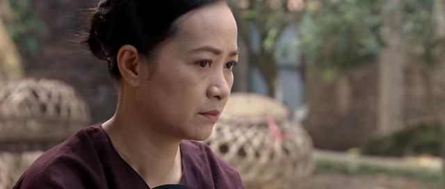 Những ngày không quên - Tập 31: Bà Dung dọa Uyên sẽ ngồi lên đầu, lên cổ mẹ Khoa - Ảnh 3.