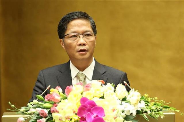 EVFTA sẽ giúp hàng triệu người Việt thoát nghèo - ảnh 1