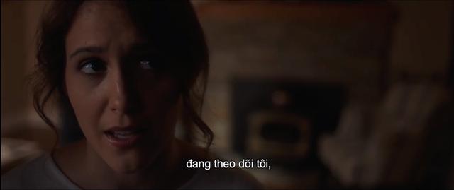 """""""When She Wakes"""" tung trailer ám ảnh khiến người xem mất ngủ - Ảnh 1."""