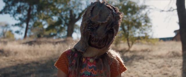 """""""When She Wakes"""" tung trailer ám ảnh khiến người xem mất ngủ - Ảnh 2."""