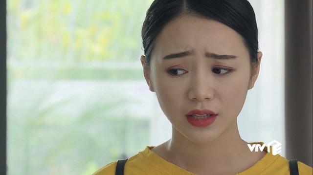 Những vai diễn khiến Quỳnh Kool cứ xuất hiện là khán giả ghét - Ảnh 2.