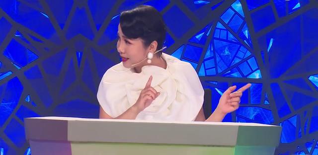 Diva Mỹ Linh nhập cuộc Sàn chiến giọng hát - ảnh 2