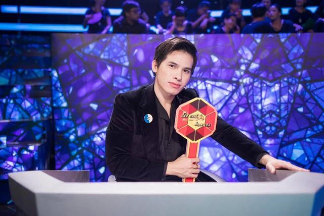 Diva Mỹ Linh nhập cuộc Sàn chiến giọng hát - Ảnh 6.