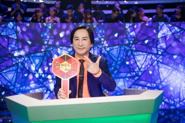 Diva Mỹ Linh nhập cuộc Sàn chiến giọng hát - Ảnh 3.