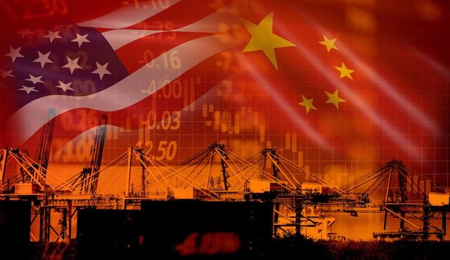 Cuộc đua siêu marathon: Mỹ chiếm lợi thế, nhưng Trung Quốc có thể vượt lên - ảnh 4