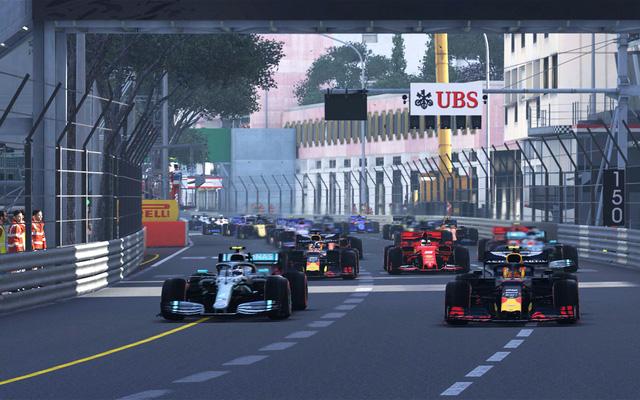F1 lên kế hoạch tổ chức chặng đua nóng: Không khán giả, giới hạn nhân viên tham gia - Ảnh 1.