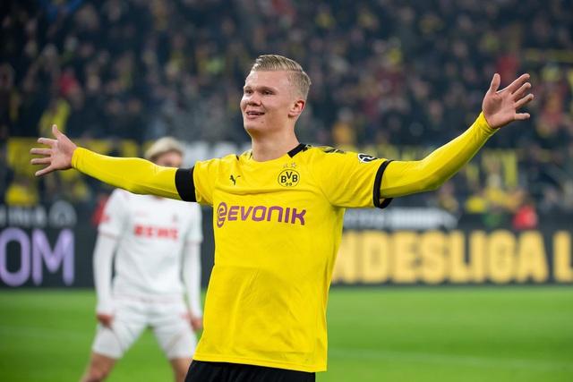Borussia Dortmund - Bayern Munich: Cuộc chiến hàng công (23h30, ngày 26/5) - Ảnh 2.