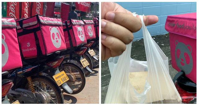 Bước lùi trong cuộc chiến chống rác thải nhựa - Ảnh 2.