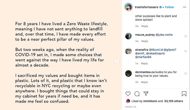 Bước lùi trong cuộc chiến chống rác thải nhựa - Ảnh 6.