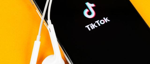TikTok đạt số lượt tải về kỷ lục mùa dịch COVID-19 - Ảnh 1.