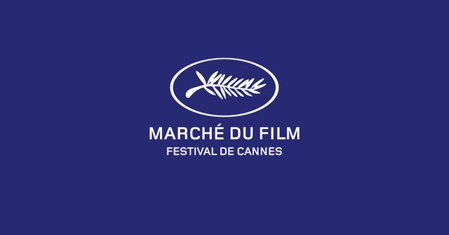 LHP Cannes công bố danh sách dự án tham gia sự kiện trực tuyến Goes to Cannes - Ảnh 1.