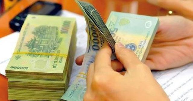 Dư thanh khoản, có thể sẽ thêm làn sóng cắt giảm lãi suất ngân hàng? - Ảnh 2.
