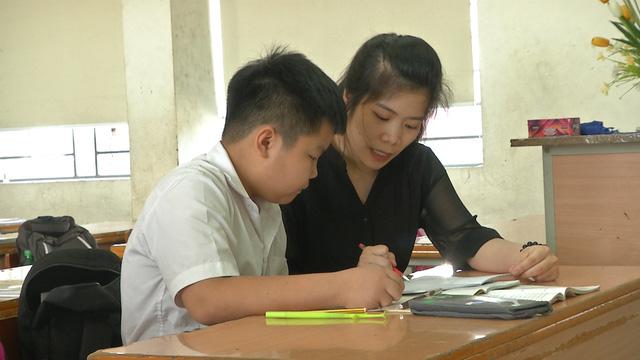 """Mách nước nhà trường, phụ huynh """"hạ nhiệt"""" cho học sinh trong kỳ thi """"nóng"""" nhất năm - Ảnh 2."""