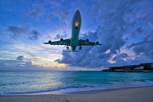"""Hàng không quốc tế có thể còn """"chật vật"""" đến năm 2023 - Ảnh 3."""