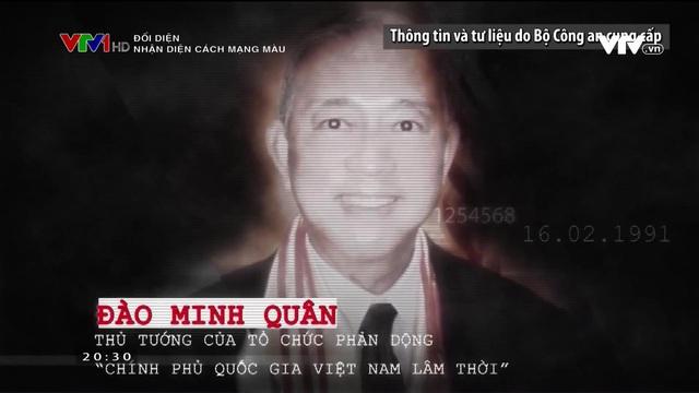 Nhận diện Cách mạng màu: Việt Nam có phải là mục tiêu bị tấn công? - Ảnh 2.