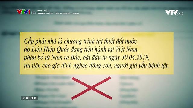 Nhận diện Cách mạng màu: Việt Nam có phải là mục tiêu bị tấn công? - Ảnh 3.
